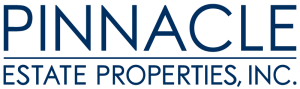 Pinnacle Estate Properties, Inc.